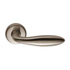 Colombo Mach матовый никель