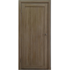 Двери DS-01 сонома
