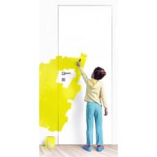 Скрытые двери ZERO 1 INVISIBLE  Папа Карло