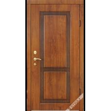 Дверь Берез Ариадна