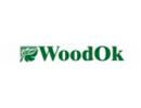 Wood Ok