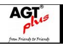 AGT plus