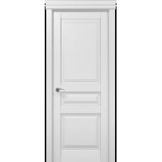 Двери БЛАНШ-12 бел.мат
