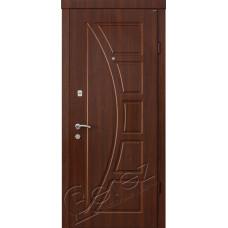 Дверь Берез B1