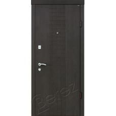 Дверь Берез 102