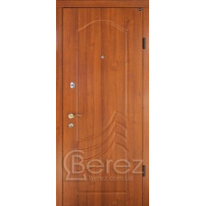 Дверь Берез B12
