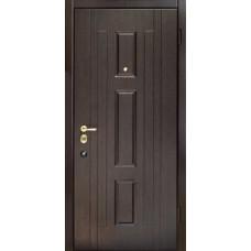 Двери Термопласт 190