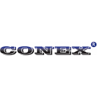 Conex (Конекс)