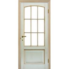 Дверь Верона со стеклом