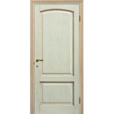 Дверь Верона глухая