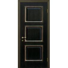 Дверь Триест глухая