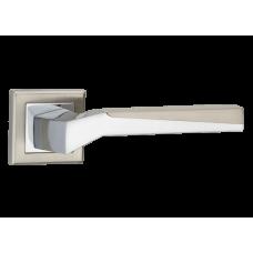 Ручка МВМ Z-1319 SN/CP NEO