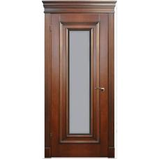 Двери MaxWood.02