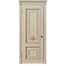 Двери MaxWood.01