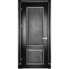Двери MaxWood.07