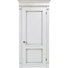 Двери MaxWood.09