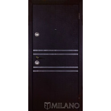 Дверь Альма Altri  TDK - 2