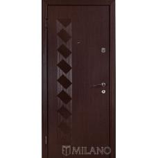 Дверь Альма Altri  TDK - 5