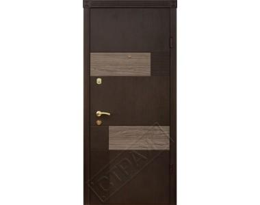 Дверь Страж Вулкано