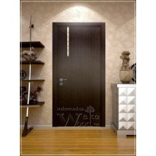 Двери Cristall 01. 02/15/02