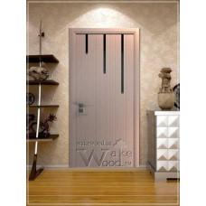 Двери Cristall 02. 01/01/01