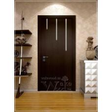 Двери Cristall 02.021/15/021