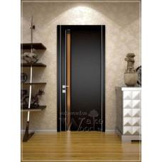 Двери Glasse plus 02.010/8/010
