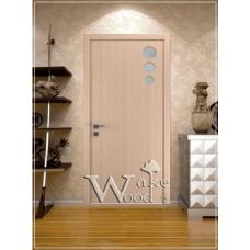 Двери Palladio Cleare 01.01/7/01