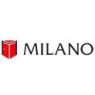 Milano  (Милано)