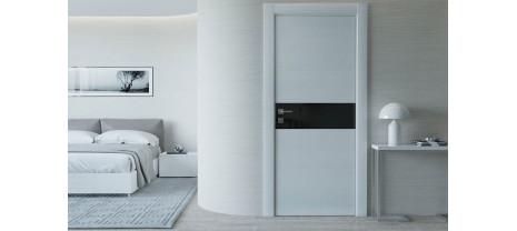 Межкомнатные двери для спальни: как сделать правильный выбор?