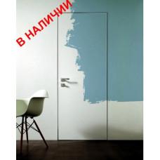 Грунтованные скрытые двери SECRET DOORS