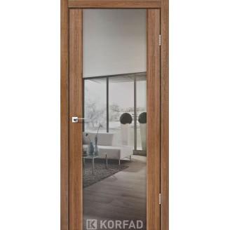 Дверь Корфад SANREMO SR-01 зеркало