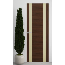 iDoors DUO
