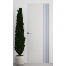 iDoors POLO