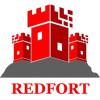 REDFORT