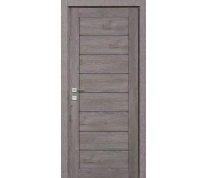 Двери Родос LUX-2