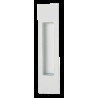SDH-2 White