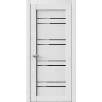 Двери межкомнатные Aura 01