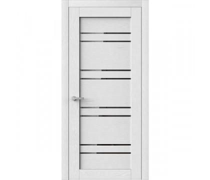 Двери Aura 01