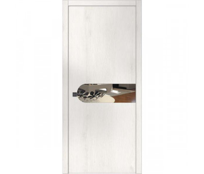 Двери Forte 01