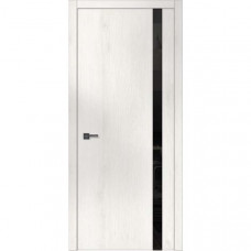 Двери Forte 02