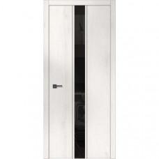 Двери Forte 04