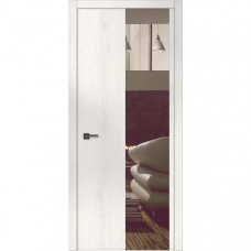 Двери Forte 05