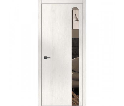 Двери Forte 06