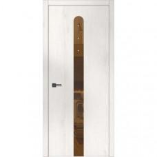 Двери Forte 7