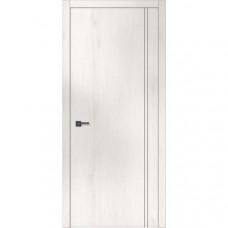 Двери Forte 9