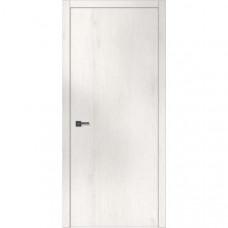 Двери Forte 10