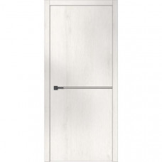 Двери Forte 11