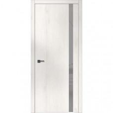 Двери Forte plus 02