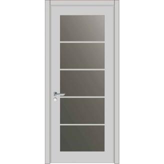 Двери Glasswood 01
